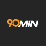 90min Editorial